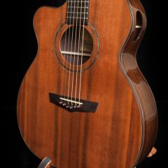sinker-redwood-guitars-custom-lichty