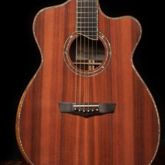 sinker-redwood-guitars-custom-lichty-7