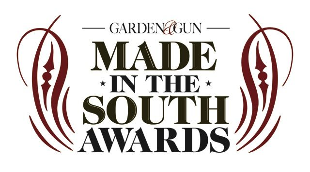 Made in the South Awards 2010, Lichty Guitars Winner