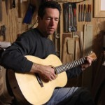A Guitar Buyers Guide Interview with Lichty Guitars