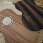 Why Buy a Lichty Custom Acoustic Guitar or Ukulele?
