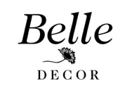 Belle Decor, Garden & Gun Blog by Haskell Harris