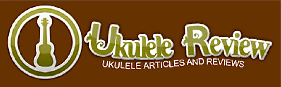 Ukulele Review
