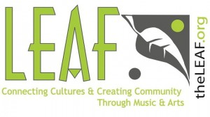 LEAF Outreach Programs