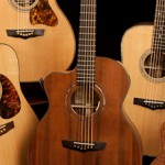 Meet the Luthier November Event