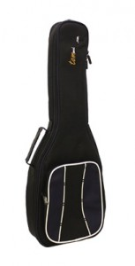 TomandWill gig bag