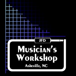 Musician's Workshop