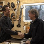 Acoustic Guitar Building Workshop-8-2