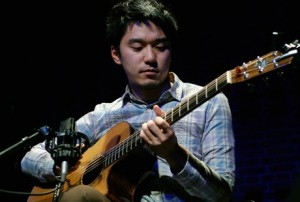 Shohei Toyoda, image courtesy of www.moridaira.weblogs.jp