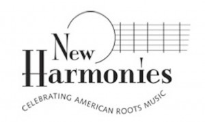 New Harmonies - Celebrating American Roots Music