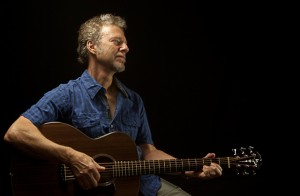Disappearing Ink,  Randall Bramblett