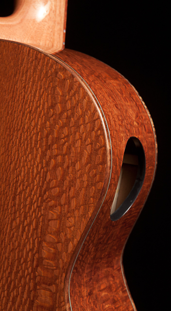 Iphone wallpaper cute - Lacewood Guitar Images Amp Pictures Becuo