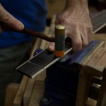 Custom Guitar Construction