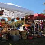 Lake Eden Arts Festival