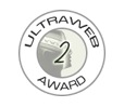 Ultraweb Award Winner Lichty Guitars