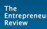 Entrepreneur Review