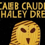 Haley Dreis & Caleb Caudle 2013 Tour News