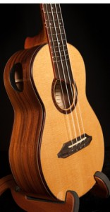 Hawaii Music Supply Lichty Ukulele Review