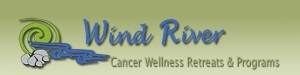Wind River Cancer Retreats