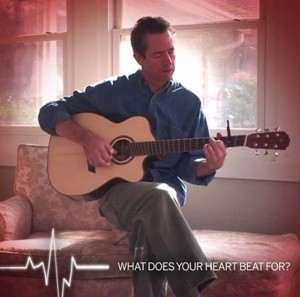 Pursuing Your Passion: What Does Your Heart Beat For - full length