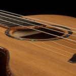 Ukulele Raffle … and the winner is …