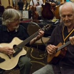 Memphis Acoustic Guitar Festival 2015 Highlights