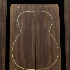 Indian-Rosewood-Guitar-Tonewood