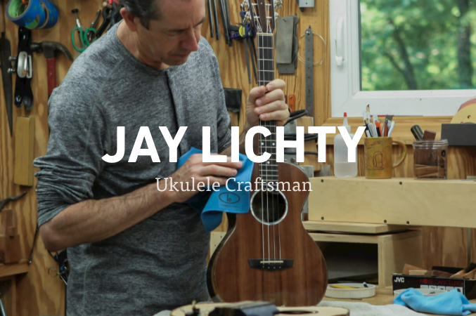 Minimums-Jay-Lichty-Feature