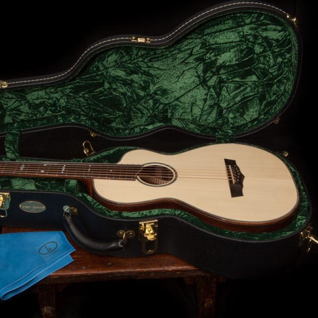 parlor-guitar-lichty-g100-mad-rosewood