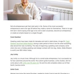 Shopify-Entrepreneurs-Who-Hit-it-Big-After-Their-30s