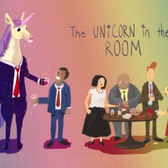 The-Unicorn-in-the-room-Lichty-Guitars