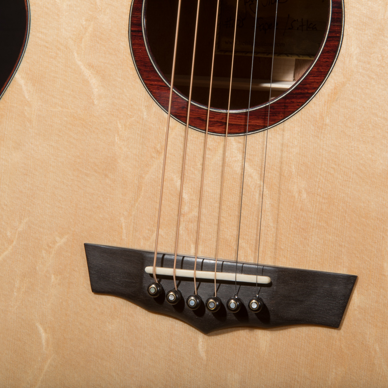 Bridge-on-Lichty-Custom-Guitar-2