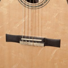 Bridge-on-Lichty-Custom-Guitar