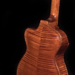 Lichty-Maple-Custom-Ukulele