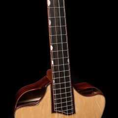 LIchty-Modified-Baritone-Ukulele-U106