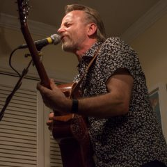 Geoff-Achison-Tryon-House-Concert-7