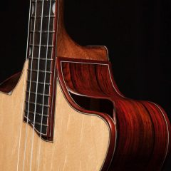Ziggy-Modified-Baritone-Ukulele-7