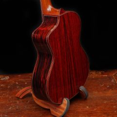 custom-tenor-ukulele-u114-lichty-guitars