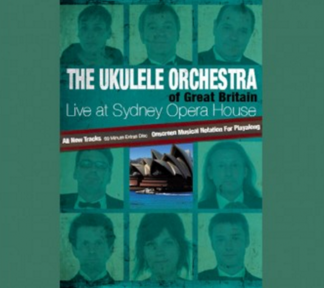 ukulele-orchestra-of-great-brittain-sydney-opera-house