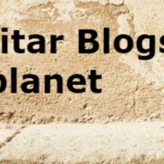 Lichty Guitars Makes Top Guitar Blogs-Websites