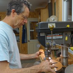 Luthiers-for-a-cause-Lichty-Ukulele