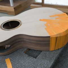 Lichty-Guitar-Construction-G107