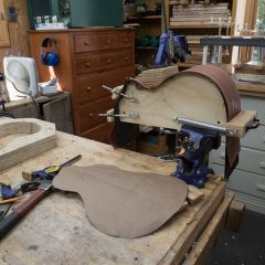 Acoustic-Guitar-Construction-G109