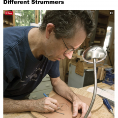 Bold-Life-Different-Strummers
