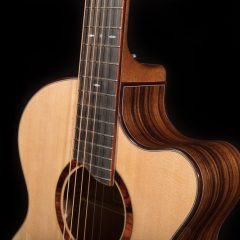 Custom-Double-Ought-Guitar-G107