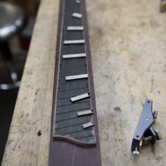 Guitar-Construction-Photography-Journal