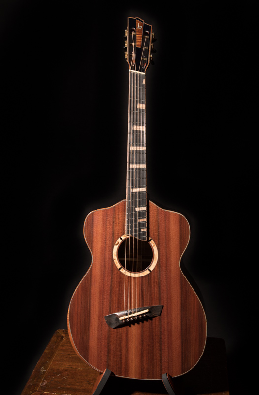 Lichty-Custom-Acoustic-Guitar-G108