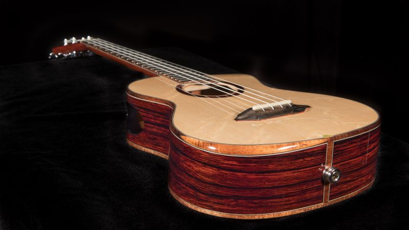 Custom-Ukulele-U128-Long-Scale-Tenor