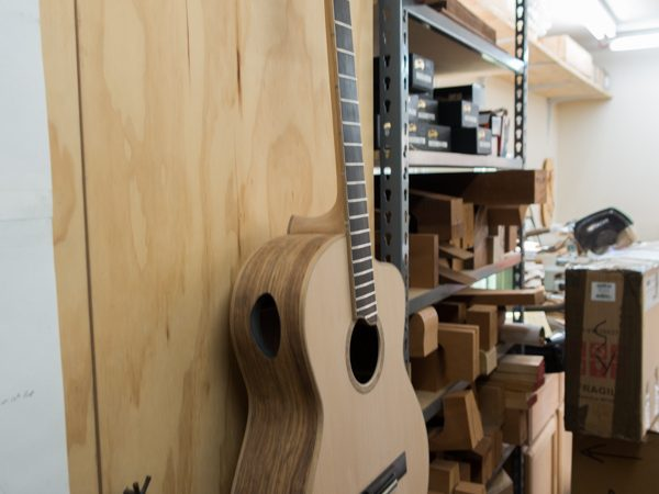 Acoustic-Guitar-Building-Workshop-Lichty-Guitars-12-13-17