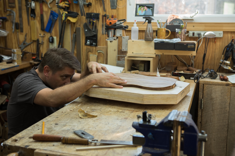 Lichty-Guitar-Building-Workshop-Joe-Zenas